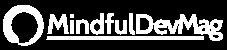 mindfuldevmag logo